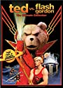 Ted Vs Flash Gordon: Ultimate Collection (3pc) [DVD]<br>$669.00