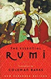 Image of The Essential Rumi, New Expanded Edition