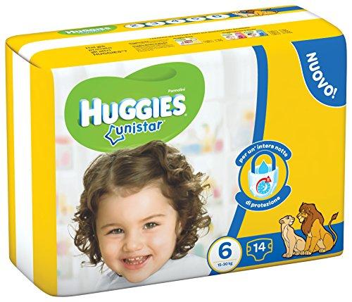 huggies-unistar-panales-talla-6-15-30-kg-14-panales