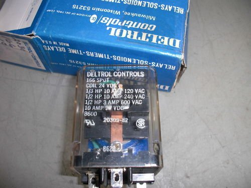 detrol-controls-20309-82-relay-new-in-box