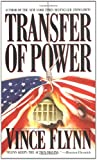 Transfer of Power (0671023209) by Flynn, Vince