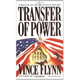 Transfer of Power ~ Vince Flynn