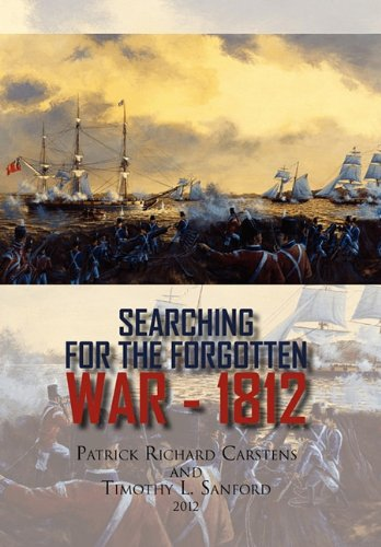 future plans essay in french Статья: Was The War Of 1812 Justified Essay