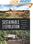 Sustainable Revolution: Permaculture...