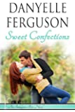 Sweet Confections (Indulgence Row Book 1)
