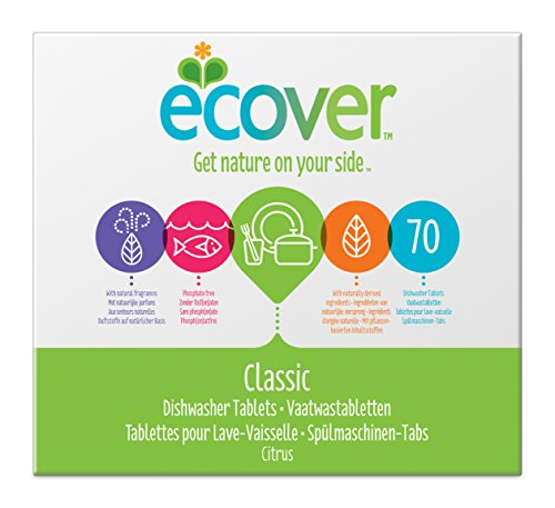 ecover-xl-dishwasher-tablets-14-kg