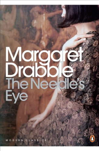 The Needle's Eye (Penguin Modern Classics)