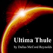 Ultima Thule | [Mack Reynolds]