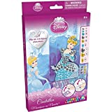 Sticky Mosaics - Disney Princess Cinderella Single
