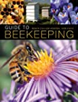 Guide to Beekeeping (BBKA Guides)