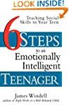 Six Steps to an Emotionally Intellige...
