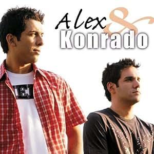 Alex konrado music for Alex co amazon