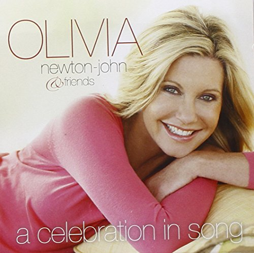 olivia-newton-john-friendsa-celebration-in-song