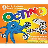 OCTINO Standard Editionby OCTINO