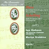 The Romantic Piano Concerto, Vol.16