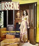 img - for Cool Spaces, High Places & Mod Furniture That Comes Up Aces / Why Does Nashville Lack Great Chinese Food? - (Nashville Scene - Volume 35, Number 41, November 10-16, 2016) book / textbook / text book