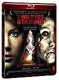 Image de Two Eyes Staring - La diabolique [Blu-ray]