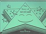The Story of Mystari