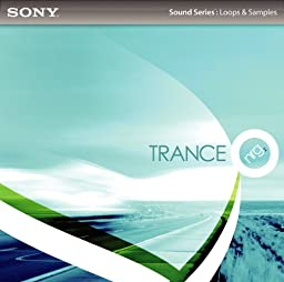 Trance NRG2 [Download]