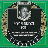 echange, troc Roy Eldridge - Roy Eldridge : 1951