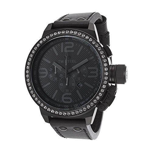 TW Steel orologio donna Canteen Style Collection TW-913