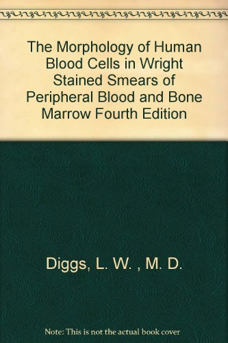 the-morphology-of-human-blood-cells-in-wright-stained-smears-of-peripheral-blood-and-bone-marrow-fou