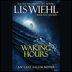 Waking Hours Audiobook