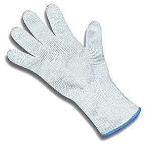 Cut Resistant Safety Gloves - Parent