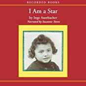 I Am a Star: Child of the Holocaust | [Inge Auerbacher]