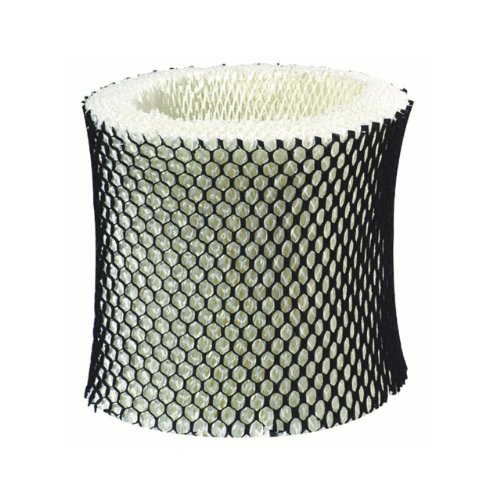 Holmes HWF64PDQ-U Replacement Extended Life Humidifier Filter