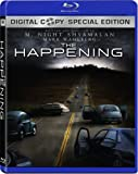 The Happening (2008) R