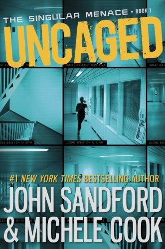 uncaged-the-singular-menace-1-the-singular-menace-series