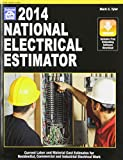 National Electrical Estimator 2014 - 1572182938