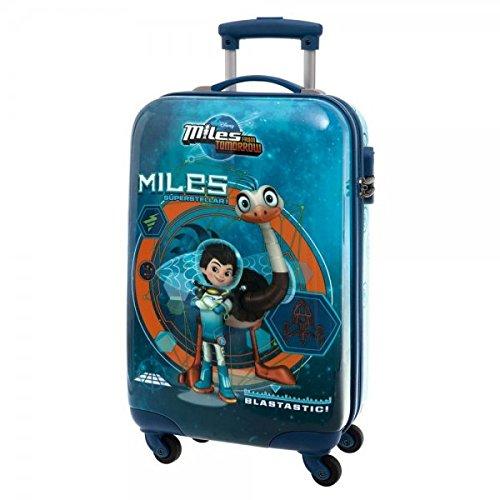 Koffer Kinder Blau Joumma online bestellen