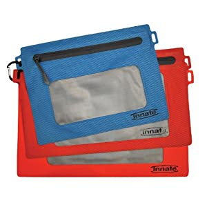 Innate Portal Deluxe Travel Envelope