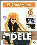 Cronometro B1 Escolar (El Cron�metro)