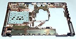 Lenovo Ideapad G470 G475 G470D G470AX G475AX Laptop Bottom Base Assembly