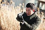 Image de Iris - Der Spion aus der Kälte