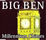 Big Ben Millennium Chimes