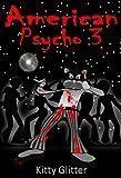 American Psycho 3