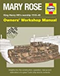 Mary Rose Manual: An Insight Into the...