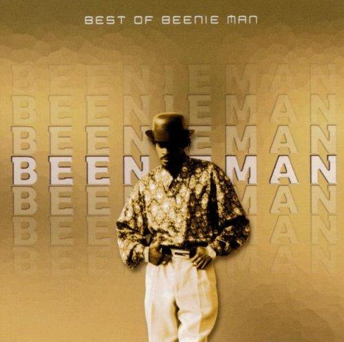 Best of Beenie Man Collector's Edition