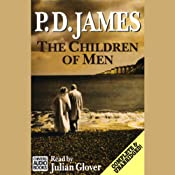 The Children of Men | [P.D. James]