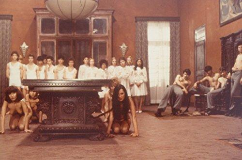 ソドムの市 <HDニューマスター版> ~制作40周年記念~ [Blu-ray]