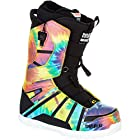 thirtytwo Women's Lashed FT 13 Inch Snowboard Boot