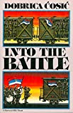 img - for Into the Battle (This Land This Time) book / textbook / text book