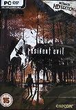Resident Evil 4 HD (PC DVD) (輸入版)