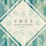 Voez (Original Soundtrack), Vol.2