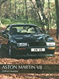 William Presland Aston Martin: v. 8 (Crowood Autoclassics)
