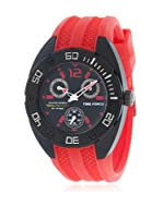 Time Force Reloj de cuarzo Kids TF4144B14 37.0 mm